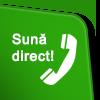 suna direct:0721312666